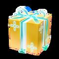 Great Holiday Box 2.png