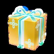 Great Holiday Box 2