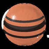 Ledyba-Bonbon