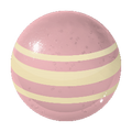 Miltank candy.png
