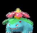 List of Pokémon gender differences