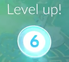 LevelUp6