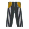 Pants F Grey Stripe Yellow.png