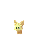 Lillipup shiny