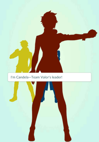 File:Team Valor Intro 01.png