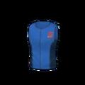 Shirt Jogger.png