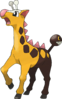 Artwork-203-Girafarig