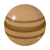 Evoli-Bonbon