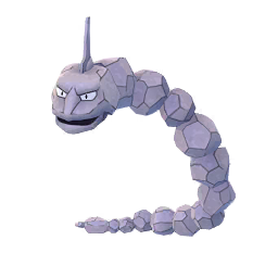 File:Onix.png