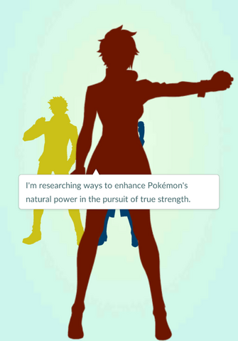 File:Team Valor Intro 03.png
