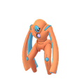 Deoxys defense.png