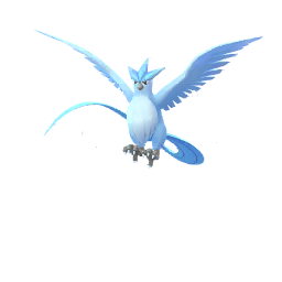 https://vignette.wikia.nocookie.net/pokemongo/images/b/b5/Articuno_shiny.png/revision/latest?cb=20180409095046