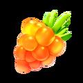 Golden Razz Berry.png