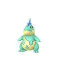 Croconaw shiny.png