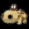 Artwork-449-Hippopotas