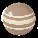 Kicklee-Bonbon