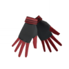 Gloves Team Magma