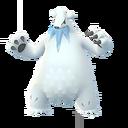 Beartic