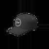Hat Fragment