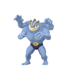 File:Machamp.png