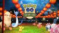 Pokémon GO Safari Zone Taiwan.jpg