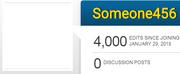 PogoSO4000