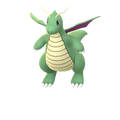Dragonite shiny.png