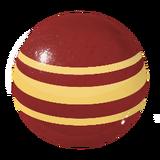 Pottrott-Bonbon