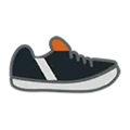 Shoe M Orange.png
