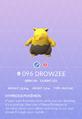 Drowzee Pokedex.png