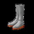 Shoes Team Rocket.png