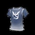 Shirt Mystic t-shirt.png
