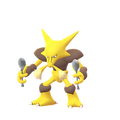 Alakazam female.png