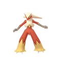 Blaziken female.png