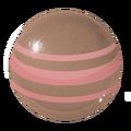 Swinub candy.png
