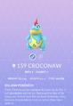 Croconaw Pokedex.png