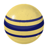 Elektek-Bonbon