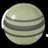 Larvitar-Bonbon
