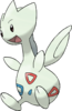 Artwork-176-Togetic