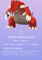 Groudon Pokedex.png
