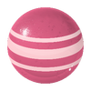 Mr. Mime candy