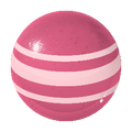 Mr. Mime candy.png