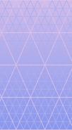 Pokedex Background