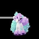 Ponyta galarian