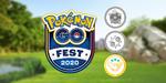 GO Fest Weekly Challenge Friendship