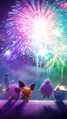New Year 2016 loading screen.png