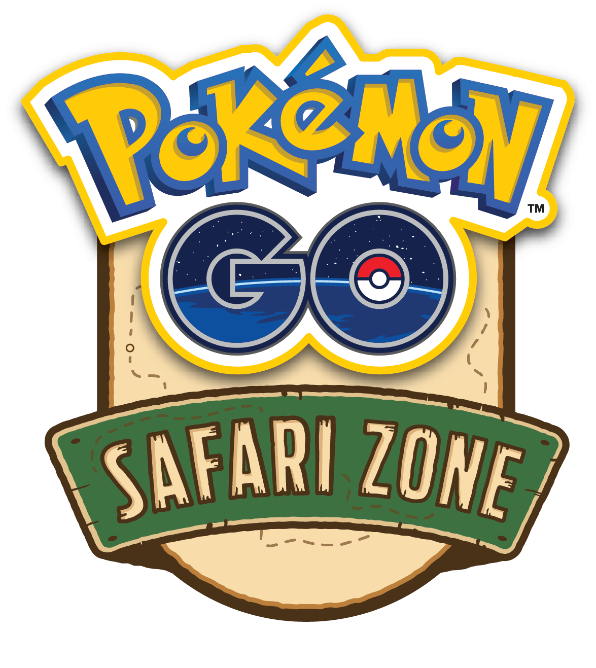 Safari Zone