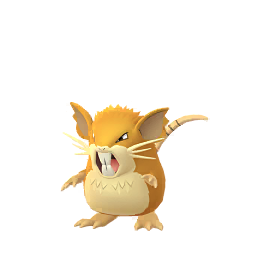 File:Raticate.png