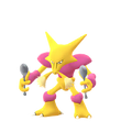 Alakazam female shiny.png