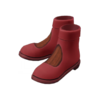 Shoes Team Magma
